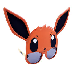 Eevee Sun-Staches®