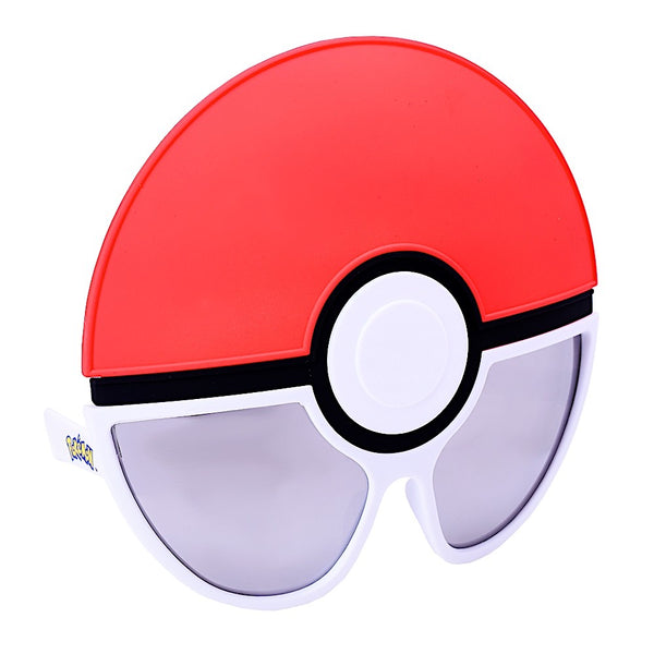 Poke Ball Sunstaches®