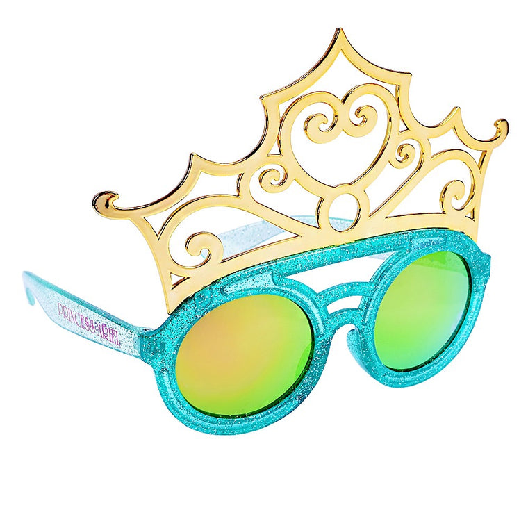 Princess Ariel Tiara Sun-Staches®