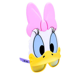 Daisy Duck Sun-Staches®