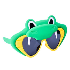 Kids Cobra Snake Sun-Staches®