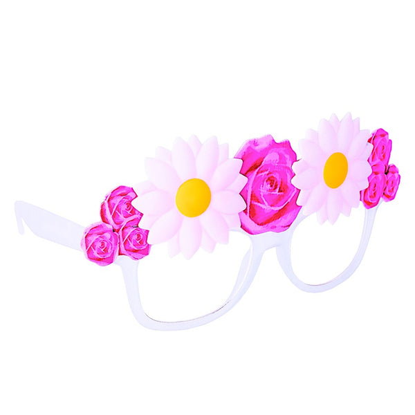 Flower Band Sun-Staches®