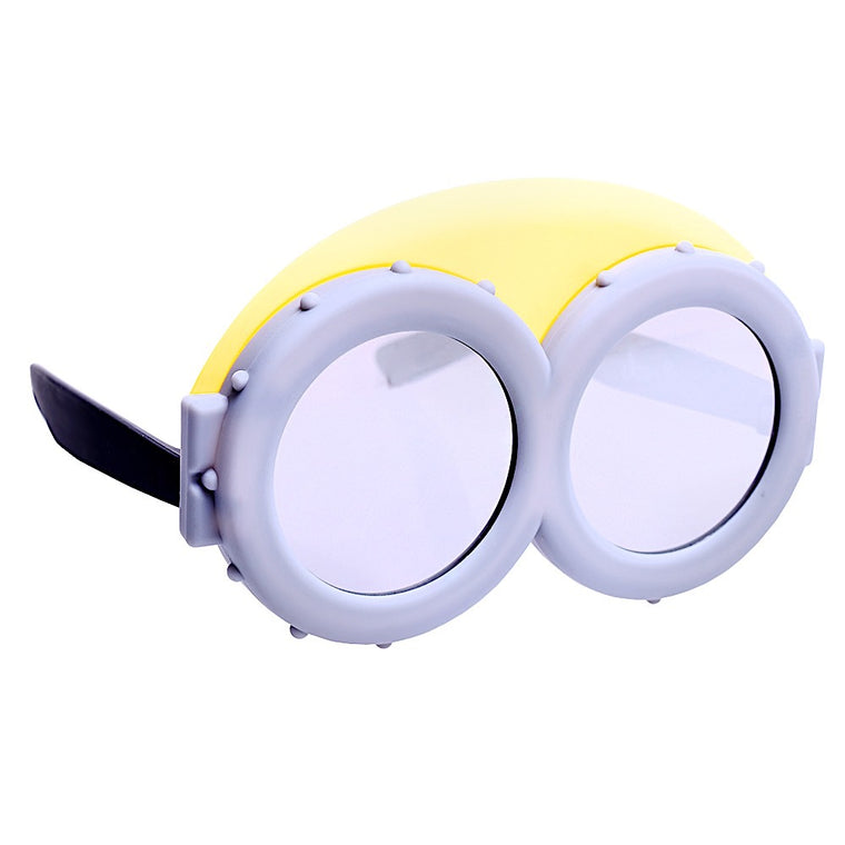 Minion Goggles Lil Character Sun-Staches®