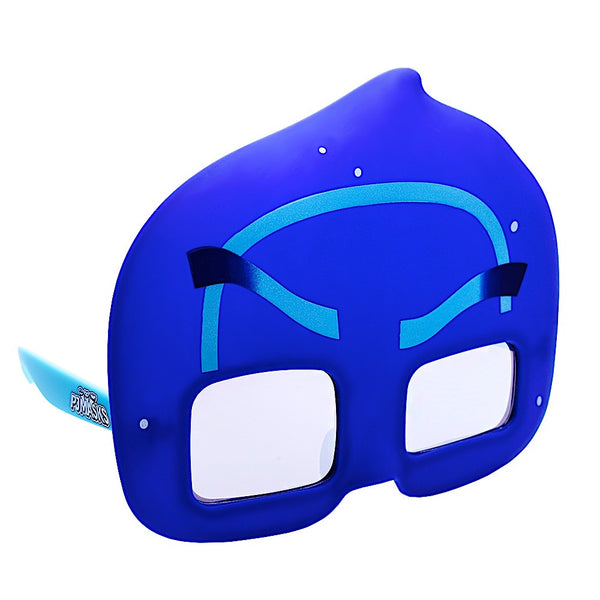 PJ Masks Night Ninja Sun-Staches®