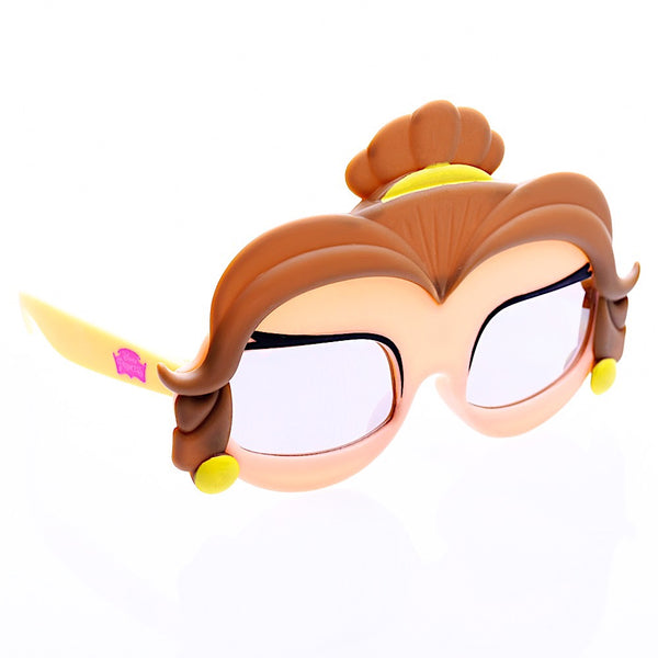 Princess Belle Lil Character Sun-Staches®