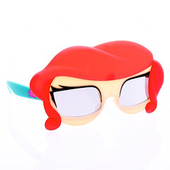 Princess Ariel Lil Character Sun-Staches®