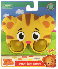 Daniel Tiger Sun-Staches®