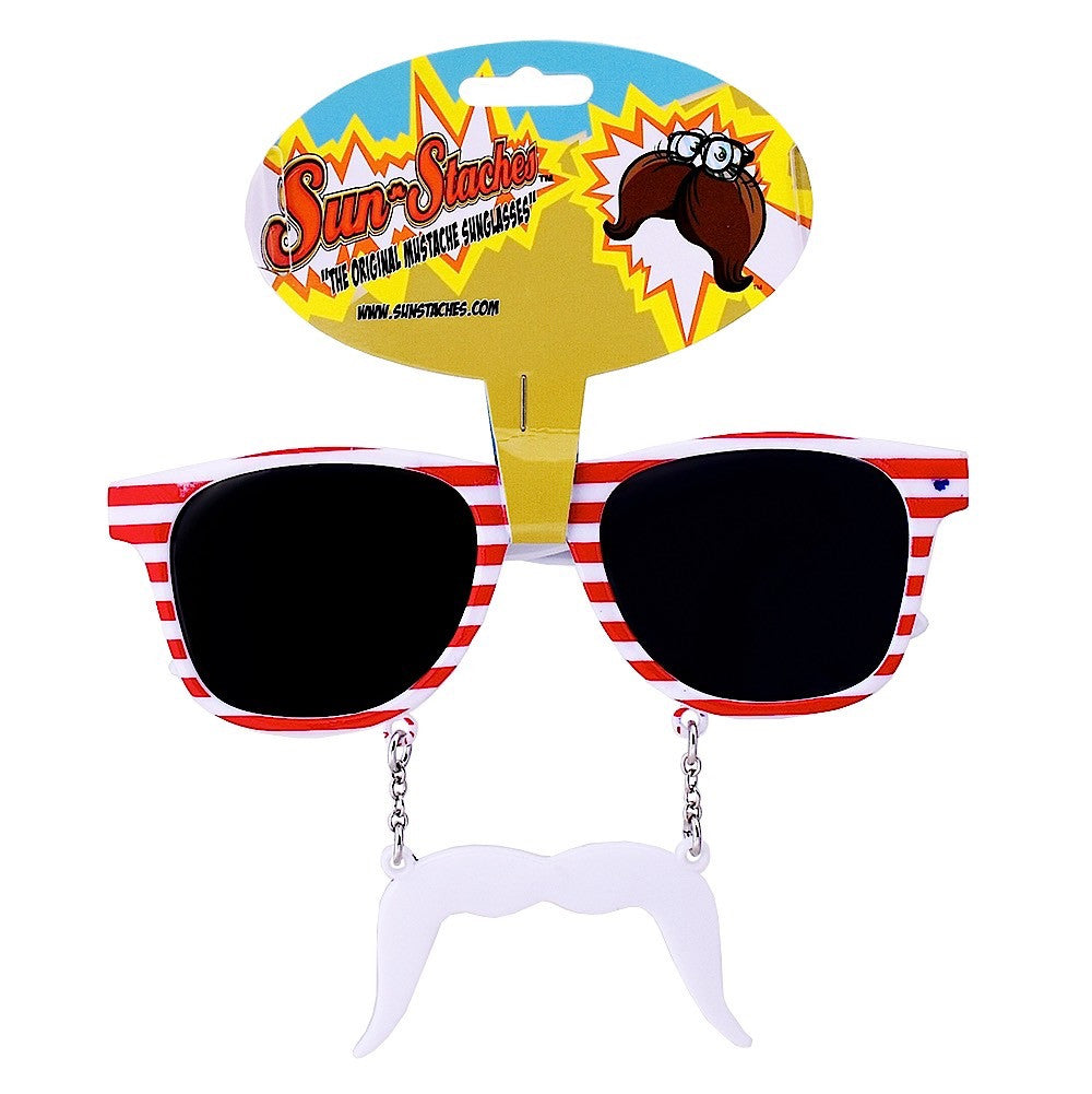 41b66c9e157a ... Stars and Stripes Sun-Staches®