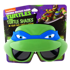 Leonardo Teenage Mutant Ninja Turtles Sun-Staches®