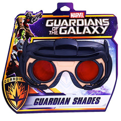 Star Lord Sun-Staches®