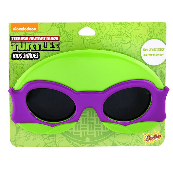 Donatello Lil' Characters Sun-Staches®