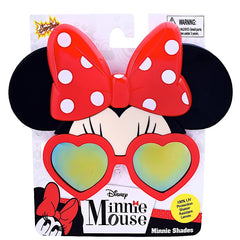 Disney's Minnie Mouse Sun-Staches®
