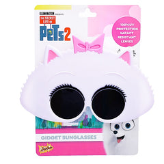 Secret Life of Pets Gidget Sun-Staches