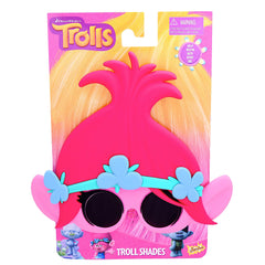 Trolls Poppy Sun-Staches®