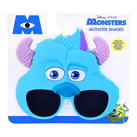 "Sully ""Disney's Monsters Inc"" Sun-Staches®"
