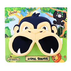 Kids Gorilla Sun-Staches®