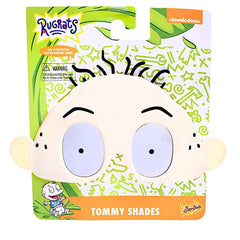 Tommy Pickles Sun-Staches®