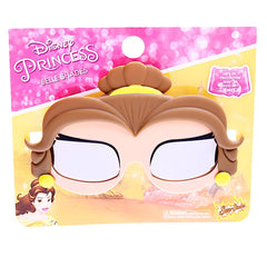 Princess Belle Lil' Characters Sun-Staches®