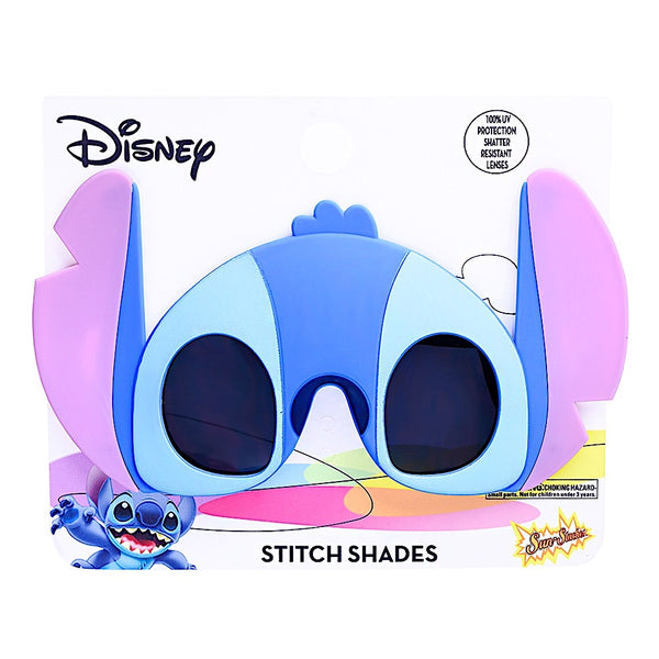 Stitch Lil Character Sun-Staches®