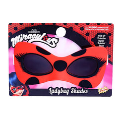 Miraculous Ladybug Lil' Characters Sun-Staches®