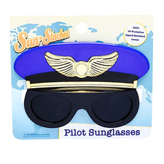 Pilot Lil' Characters Sun-Staches®