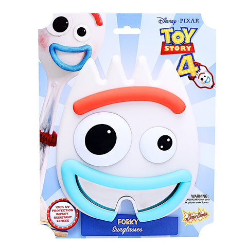 Forky Sun-Staches®