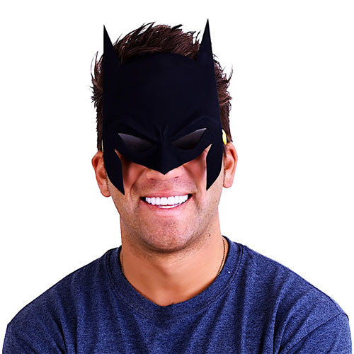 "Batman Dark Knight ""DC Comics"" #SunStaches"