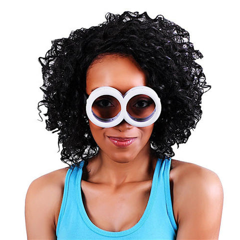 Minion Goggle Sun-Staches®