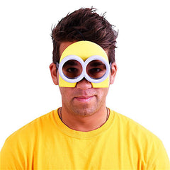 Despicable Me: Bob the Minion Sun-Staches®