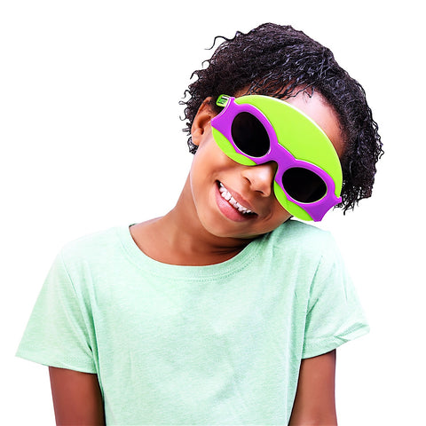 Donatello Lil Character Sun-Staches®