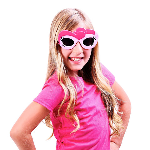 "Kids Pinky Pie ""My Little Pony Shades"" Sun-Staches®"
