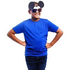 Americana Mickey Sun-staches®