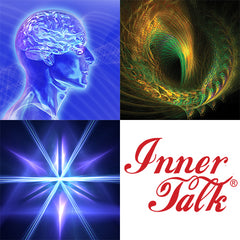 Combine InnerTalk subliminals with InnerTalk plus technologies for faster results