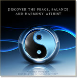 Centering (InnerTalk subliminal self empowerment CD and MP3)