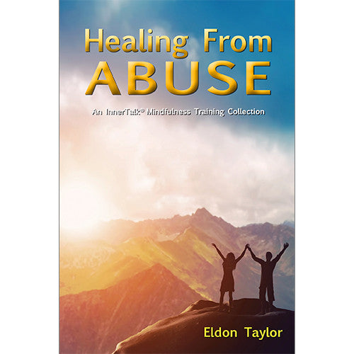 Healing from Abuse (Brain entrainment, binaural beats and subliminal self help affirmations CDs)