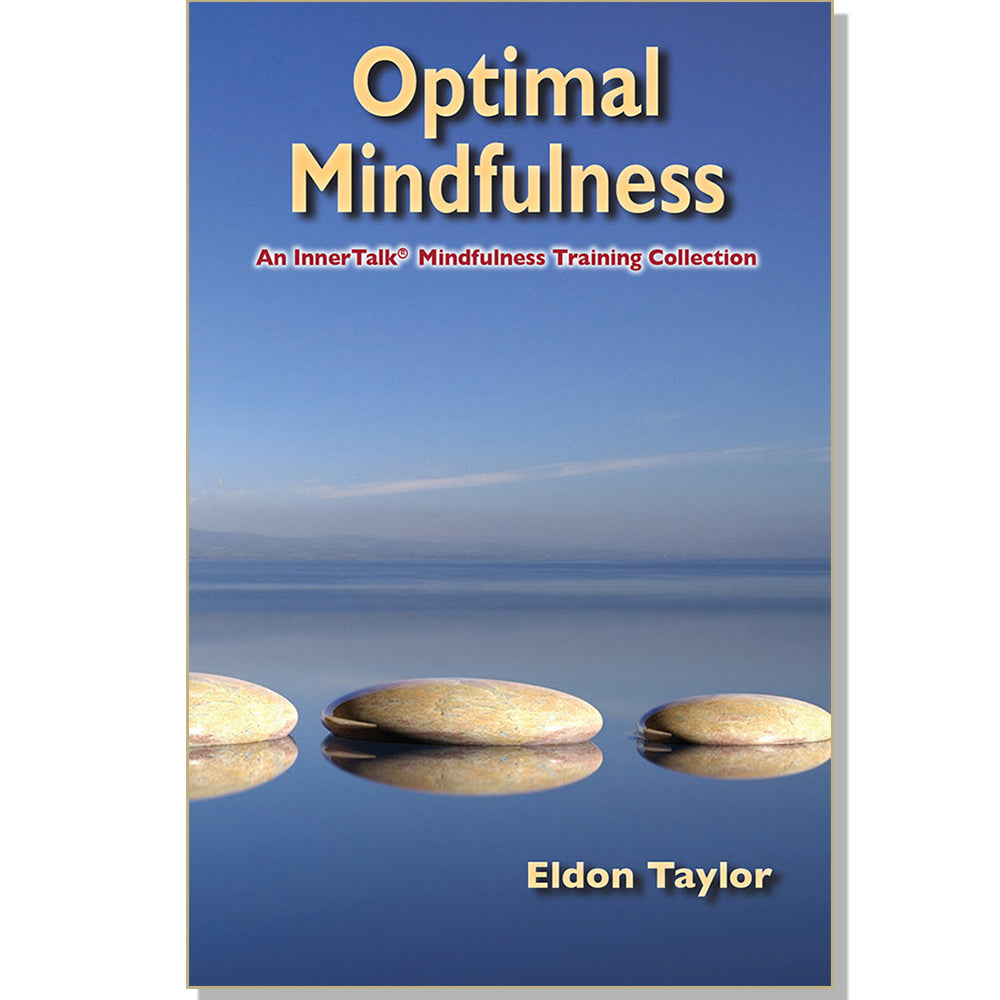Optimal Mindfulness (Brain entrainment, binaural beats, subliminal and self-hypnosis self improvement affirmations CDs and MP3s