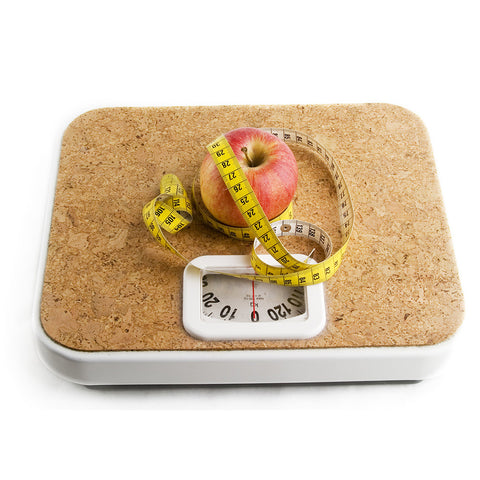 Everyone will waistlines medical weight loss center resulting