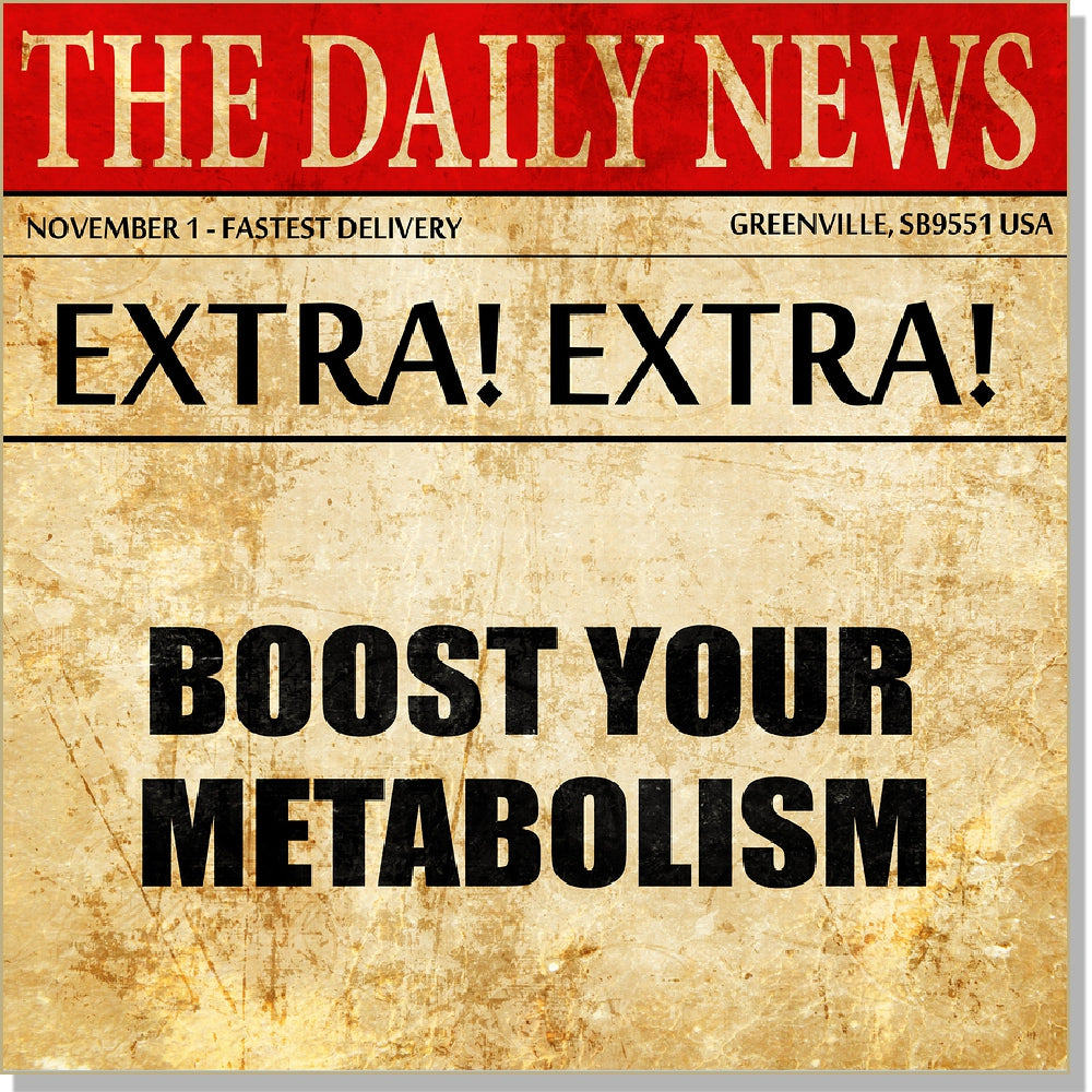 Using Metabolism to Melt Fat Away - InnerTalk subliminal self improvement affirmations CD and MP3 - the best - Patented! Proven! Guaranteed!