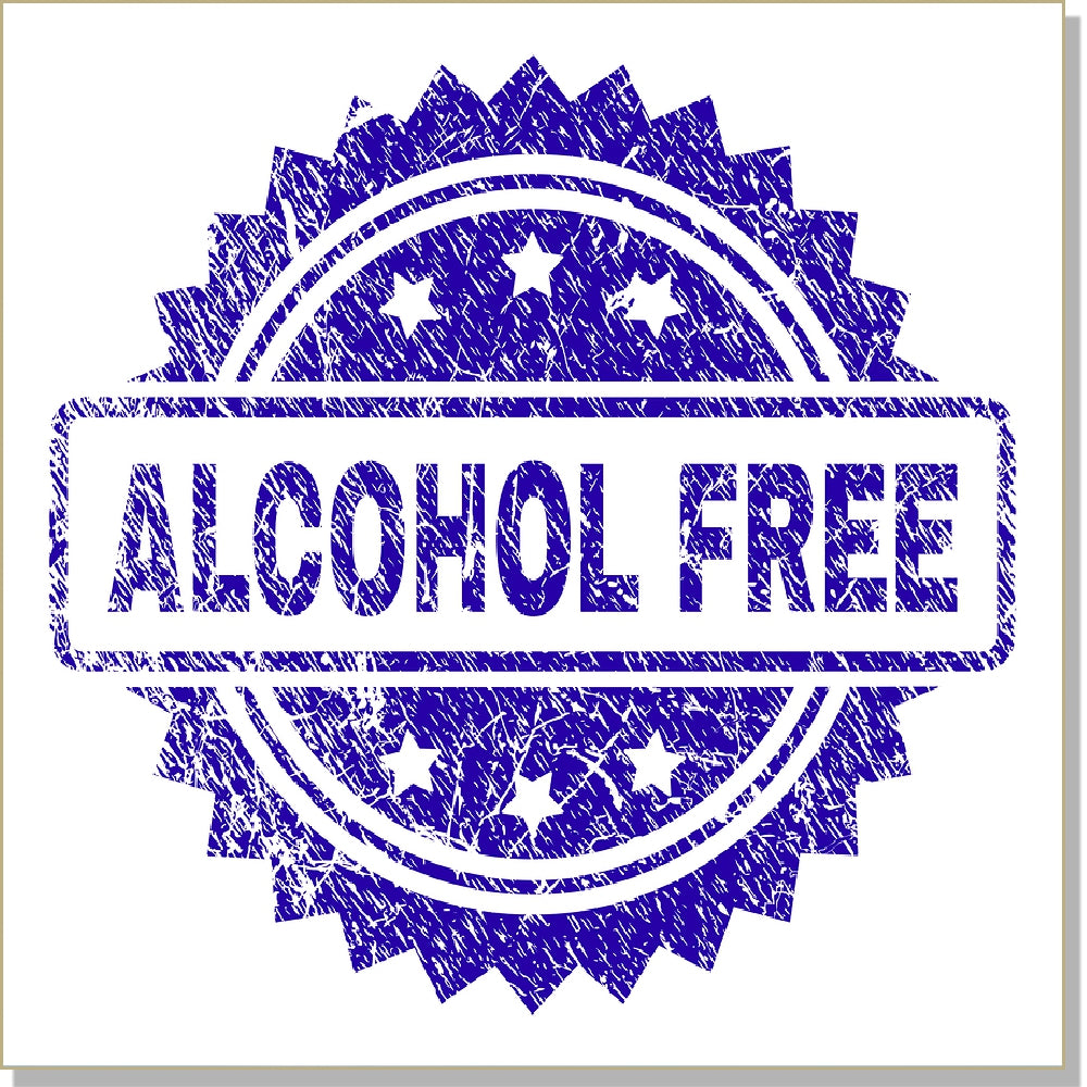 Freedom from Alcohol - InnerTalk subliminal self-improvement affirmations CD / MP3 - Patented! Proven! Guaranteed! - The Best
