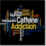 End Caffeine Addiction - InnerTalk subliminal self-help motivational affirmations CD / MP3 - Patented! Proven! Guaranteed! - The Best