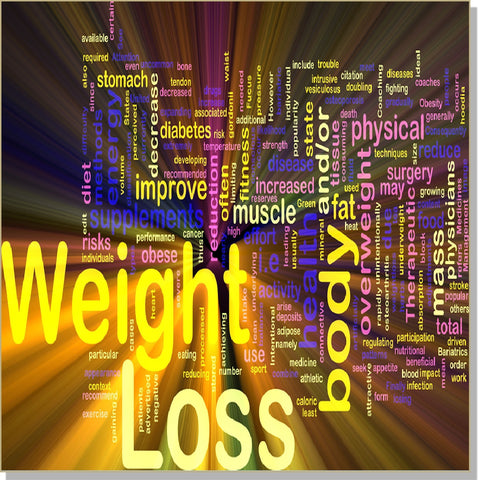 Optimal Weight Loss - Hypnosis, guided imagery and InnerTalk subliminal self help and personal empowerment CD / MP3 - Patented! Proven! Guaranteed! - The Best
