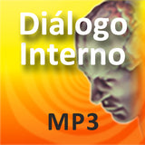 DialogoInterno - InnerTalk MP3 Productos subliminales de autoayuda y superación personal. Tecnología patentada. Self help, subliminal, self improvement products. Patented technology.