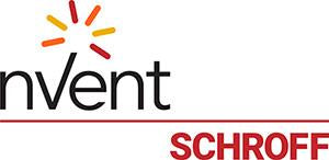 nVent Schroff | 20850-170 |  SIDE TRIM KIT 3U