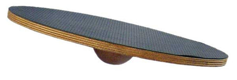"16"" Round Fixed Angle Balance Board"