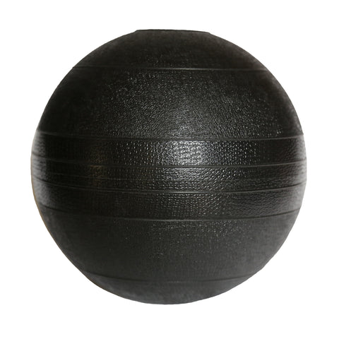 Dead Weight Slam Ball