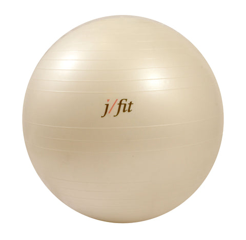 Anti-Roll Ball 65cm