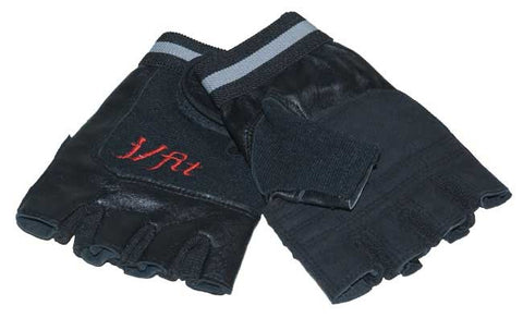 Weightlifting Glove (Mens)