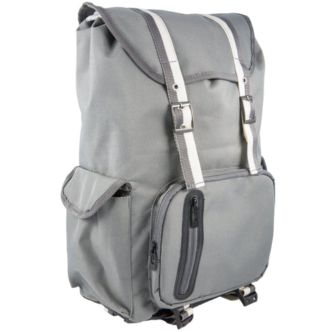 The Cindy Yoga Backpack