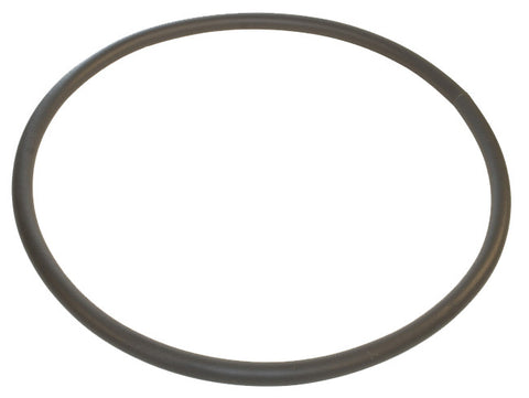 Weighted Hula Hoop- 3lb