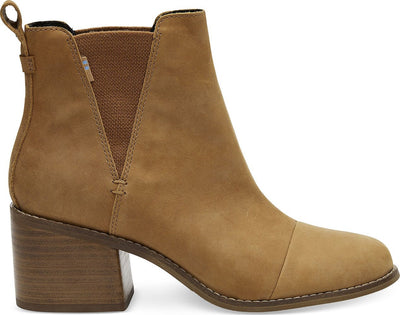 Toms Esme Boot Tan